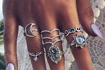 Top Šperky
