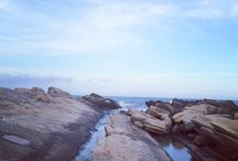 Taiwan/Ilha Formosa <3