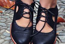 shoeperama!