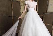 Wedding Love / by Kristen Wilson