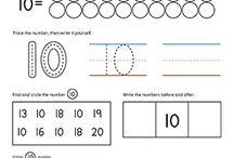 matematik specialundervisning