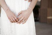 Wedding Ideas / by 30 Morgh