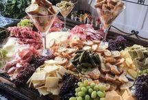 Bar: Cheese