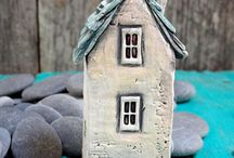 hobby hus