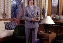 Karen Johnson Boyd