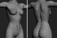 Body Wire