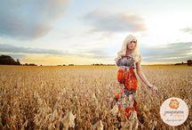 Photography- Prego / by Tenia Wallace