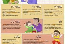 Aprendizaje Kids!!