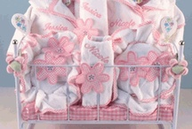 Twins Baby Gifts / Baby Gift Basket Company specializing in Twins Baby Gifts and Baby Gift Baskets!  Find unique and personalized new baby gifts to welcome twin babies and more!  http://www.storkbabygiftbaskets.com/twins-baby-gifts.html
