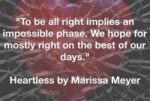 Author_Marissa Meyer