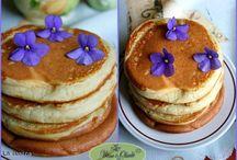 Naleśniki / Pancakes