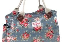 cath kidstone bag