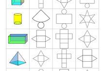Geomateria