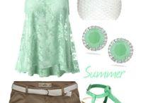summer lovin!*