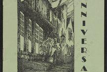 Jumble Shop History / 0