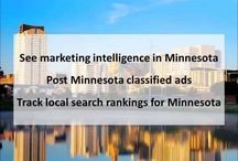 """Minnesota (MN) Proxies - Proxy Key / Minnesota (MN) Proxies www.proxykey.com/mn-proxies +1 (347) 687-7699. is a state in the Midwestern United States. Minnesota was admitted as the 32nd state on May 11, 1858, created from the eastern half of the Minnesota Territory and part of the Wisconsin Territory. Its name comes from the Dakota word for """"clear blue water""""."""