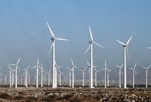 Wind Generators For Home Use