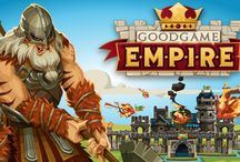 GoodGame Empire Cheat 2015 – Unlimited Rubies