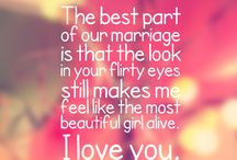 husband quotes from wife