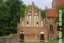 Brandenburg: Barnim