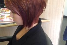 Creative colours by Freedom / Creative colours by freedom hair