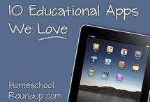 Apps for counselors