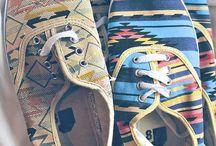 Shoes.. shoes... SHOES.... *_*