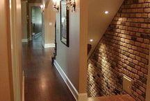 Home Design - Interiors