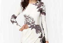 Dresses / womens_fashion