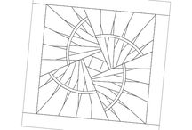 Free Quilt Block Patterns / Collection of free quilt block patterns by various designers