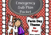 Wonderfully Creative 1st grade TPT Resources / This board is for wonderful, creative and amazing first grade resources.  Post any first grade resources you may have.  Please just limit to three free or paid products a day.  If you would like to join this collaborative board, please just e-mail me at penleyspointe@gmail.com.