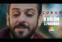 Fragmanlar / www.baksanabaksana.com www.gecmisegidiyoruz.site Youtube Kanalımız: https://www.youtube.com/channel/UC579Ix7xKVSJ96wl7oR0zVA