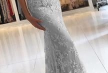 jurken ♥♥