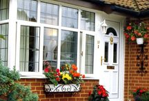 PVCu Windows / We specialise in #PVCu #Windows. See our range - http://www.lordshipwindows.com