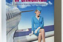 Travel books/Książki podróżnicze / Books review/Recenzje książek