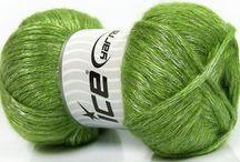 Rino Wool