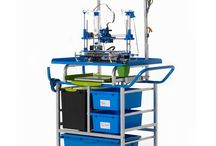 3D printer / 3D принтер