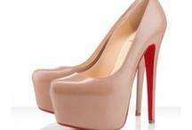 Shoe Freak ♥