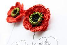 Poppies - Máky
