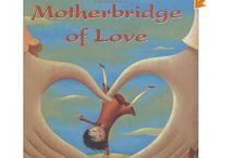 Parent/Adoption Books