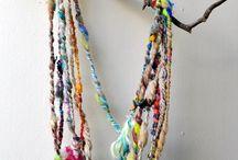Yarn Power