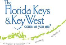 Europe, Cruises,Fl.Keys,Golf,,=