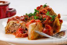 Recettes cuisine