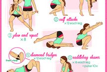 Exercises/Health