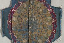16. yüzyıl