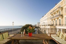 £1m+ property with sea views / by Zoopla - Smarter Property Search