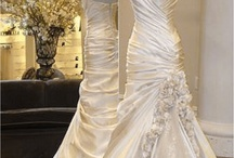 Pnina Tornai / by Sherry Garland