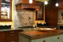 Bilotta Mount Kisco Showroom / Located at 175 East. Main Street, Mt. Kisco, NY 10549