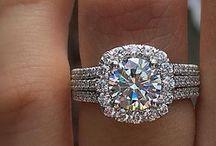 that diamond's tho
