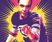 Big Bang Theory (The)